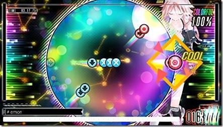 Game nhiều màu sắc biến đổi nhanh chóng dễ kích thích cơn động kinh